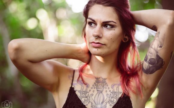 Diana Djokic