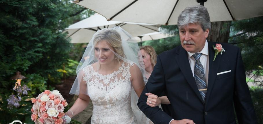Dave and Sonia Kuzmar